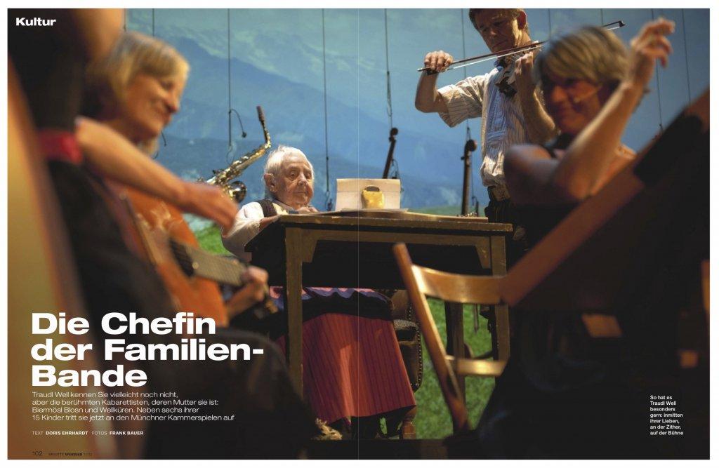 artikel kulturreportage mutter der biermoesl blosn wellkueren brigitte woman 2012 10 191026 01 1 1024x667 - Kulturreportage: Gut eingespielt