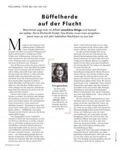 magazin brigitte 05 2020 kolumne wort halten doris ehrhardt textett 241x300 - *magazin-brigitte-05-2020-kolumne-wort-halten-doris-ehrhardt-textett