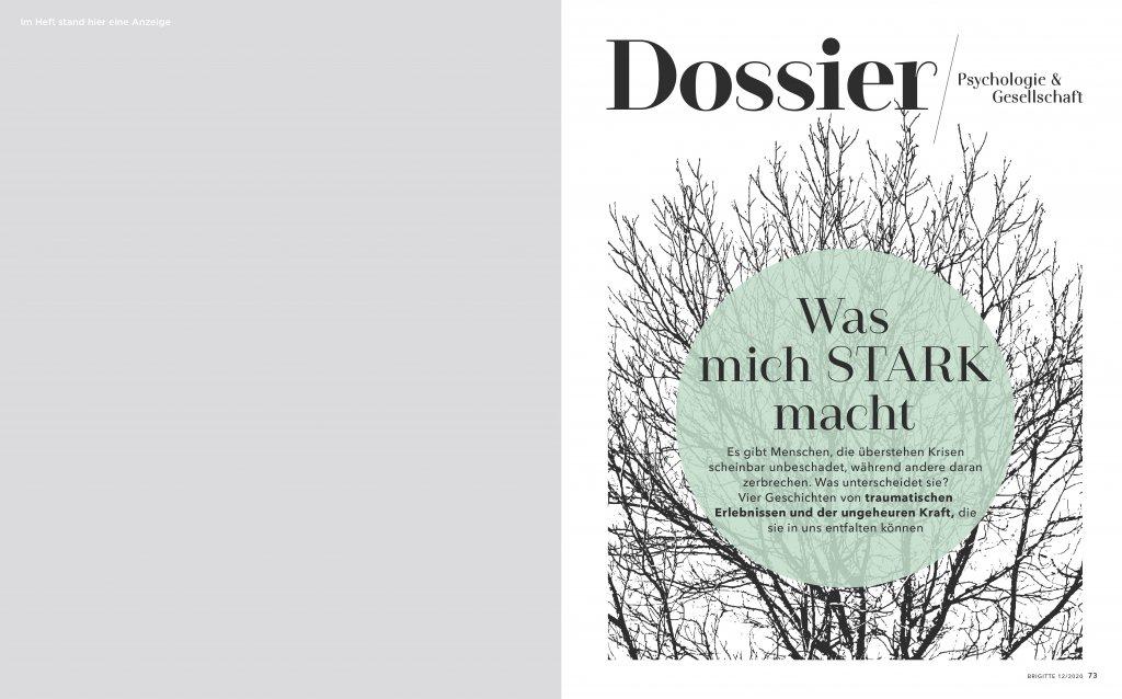 magazin brigitte 19 2020 dossier resilienz01 doris ehrhardt textett portfolio muenchen 1024x638 - Resilienz: Krisen überwinden