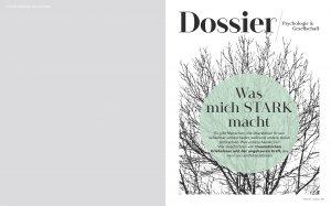 magazin brigitte 19 2020 dossier resilienz01 doris ehrhardt textett portfolio muenchen 300x187 - *magazin-brigitte-19-2020-dossier-resilienz01-doris-ehrhardt-textett-portfolio-muenchen
