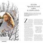magazin brigitte 19 2020 dossier resilienz03 doris ehrhardt textett portfolio muenchen 150x150 - Resilienz: Krisen überwinden
