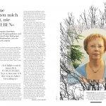 magazin brigitte 19 2020 dossier resilienz04 doris ehrhardt textett portfolio muenchen 150x150 - Resilienz: Krisen überwinden