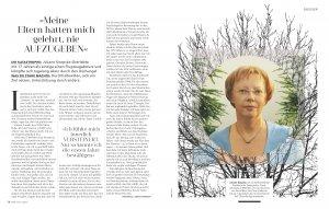 magazin brigitte 19 2020 dossier resilienz04 doris ehrhardt textett portfolio muenchen 300x191 - *magazin-brigitte-19-2020-dossier-resilienz04-doris-ehrhardt-textett-portfolio-muenchen