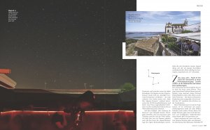 magazin brigitte 19 2020 reise reportage portugal alentejo astrotourismus04 doris ehrhardt textett portfolio muenchen 300x187 - *magazin-brigitte-19-2020_reise-reportage-portugal-alentejo-astrotourismus04-doris-ehrhardt-textett-portfolio-muenchen