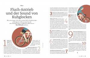 magazin brigitte wir 01 2021 radfahren grossstadt glosse von doris ehrhardt textett portfolio muenchen 300x192 - Glosse: Radeln in der Großstadt