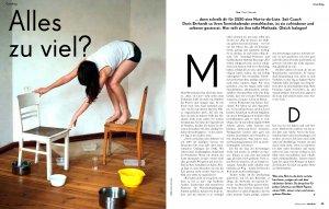 magazin emotion 02 2020 artikel selbstcoaching not do do liste01 doris ehrhardt textett portfolio muenchen 300x191 - *magazin-emotion-02-2020_artikel-selbstcoaching-not-do-do-liste01-doris-ehrhardt-textett-portfolio-muenchen