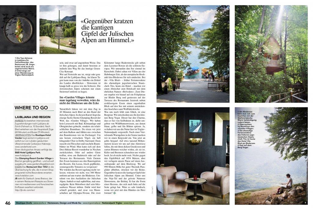 magazin schweizer illustrierte gruen 05 2020 reise reportage slowenien03 doris ehrhardt textett portfolio muenchen 1024x687 - Slow Travel in Slowenien