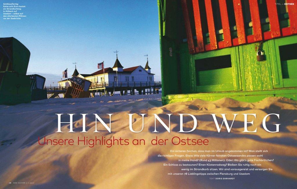 reise bericht ostsee geo saison s 01 1024x653 - Die Ostsee neu entdecken