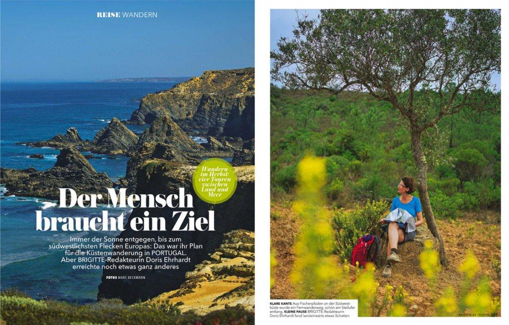 reise reportage fernwandern portugal rota vicentina steilufer s 01 1024x653 - Fernwandern in Portugal
