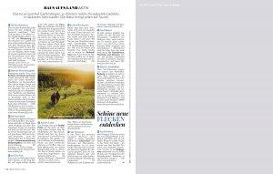 supplement raus aufs land beilage in zeitschrift brigitte s 08 300x191 - Projektbeispiel Supplement Raus aufs Land Beilage in Zeitschrift Brigitte 2011-S-08