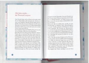 kolumne buch geschichten vom reisen coppenrath s 01 300x212 - Cover Kolumne in Buch Geschichten vom Reisen Die Welt zu Füßen Coppenrath S01