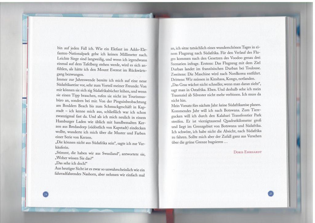 kolumne buch geschichten vom reisen coppenrath s 02 1024x724 - Coppenrath Verlag