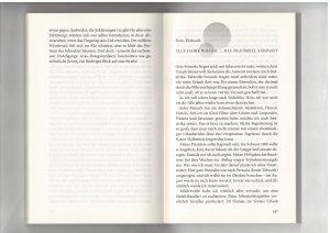 kolumne buch uebergepaeck wenn frauen reisen piper s 01 300x212 - Kolumne Buch Übergepäck Wenn Frauen reisen Piper S-01