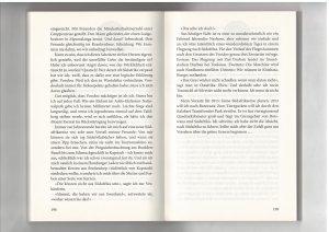 kolumne buch uebergepaeck wenn frauen reisen piper s 02 300x212 - Kolumne Buch Übergepäck Wenn Frauen reisen Piper S-02