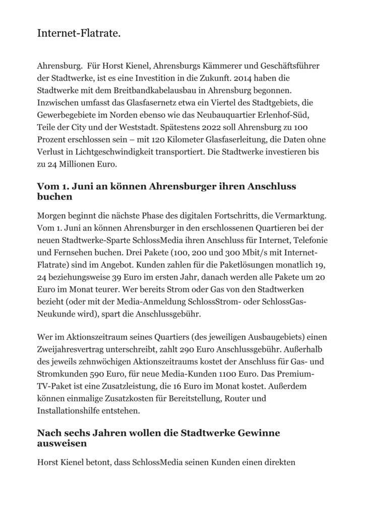p 2 724x1024 - Pressemitteilung