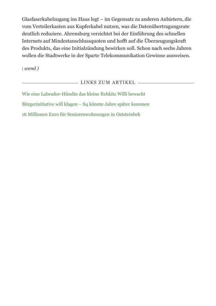 p 3 724x1024 - Pressemitteilung