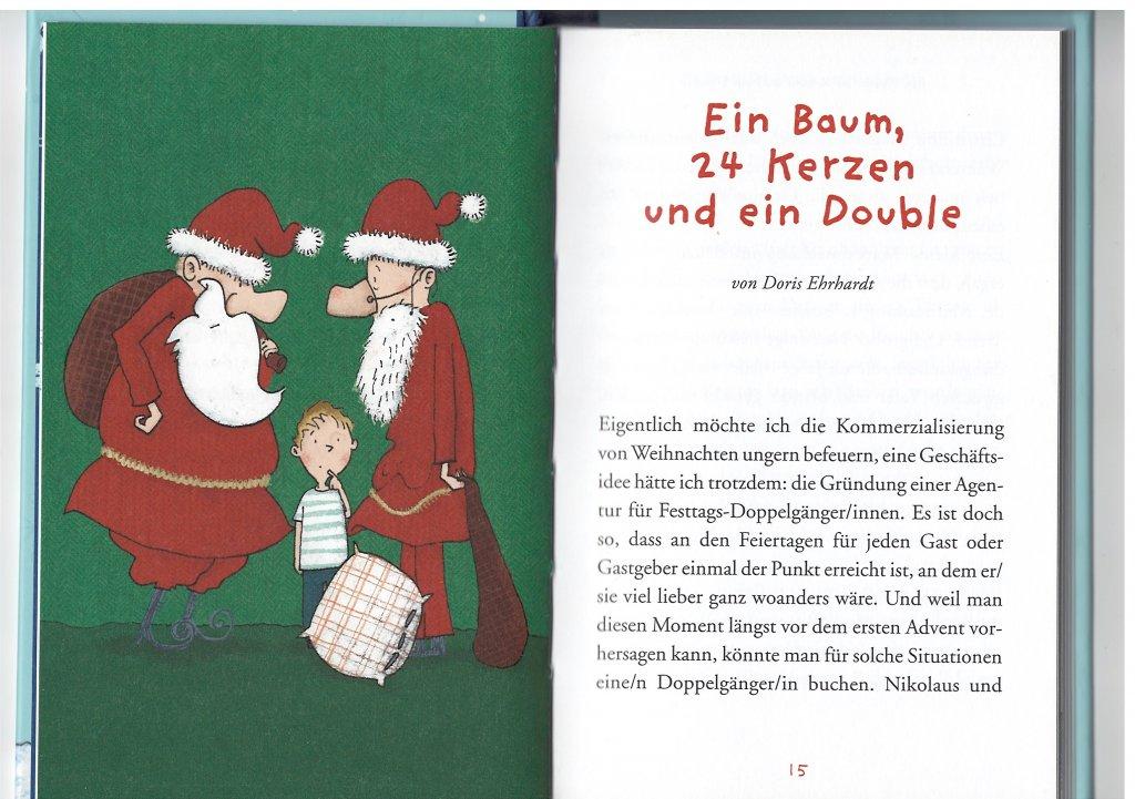 weihnachtsbuch josef wir sind zu weit gegangen coppenrath s 01 1024x721 - Coppenrath Verlag