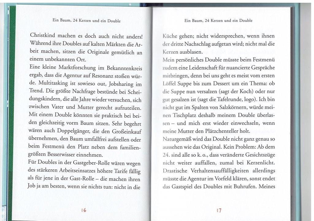weihnachtsbuch josef wir sind zu weit gegangen coppenrath s 02 1024x721 - Coppenrath Verlag