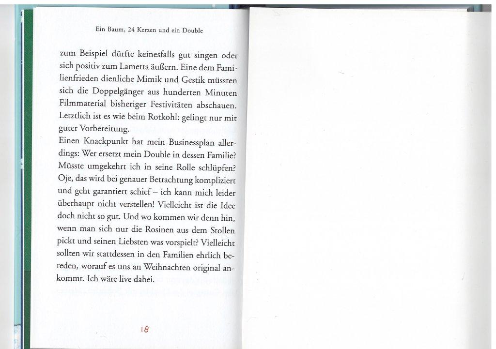 weihnachtsbuch josef wir sind zu weit gegangen coppenrath s 03 1024x721 - Coppenrath Verlag