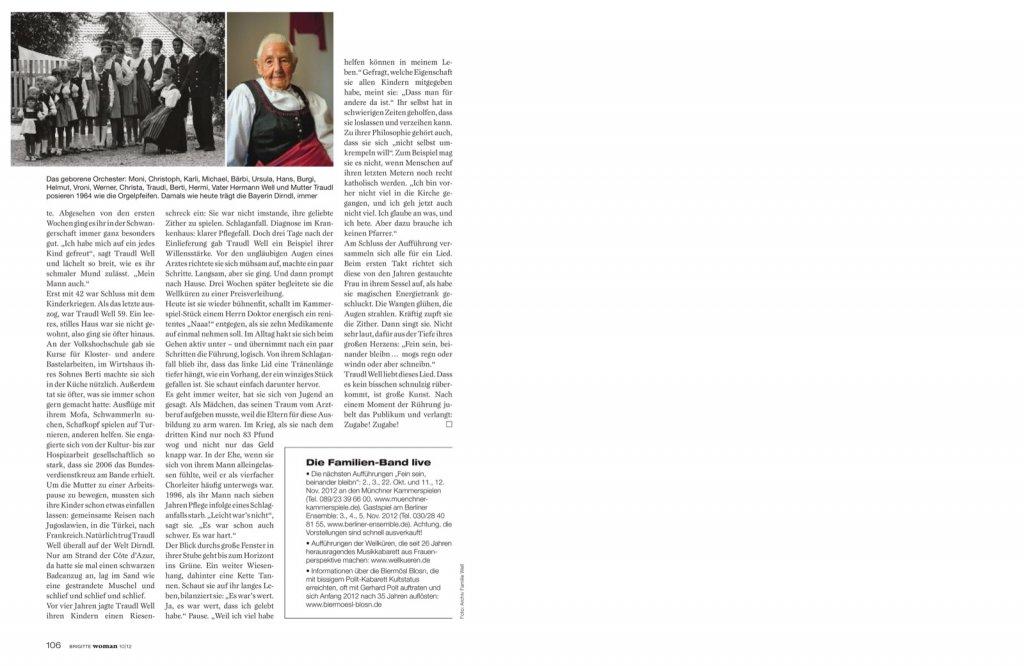 artikel kulturreportage mutter der biermoesl blosn wellkueren brigitte woman 2012 10 191026 03 1024x666 - Interview: Juliane Koepcke über Durchhaltewillen