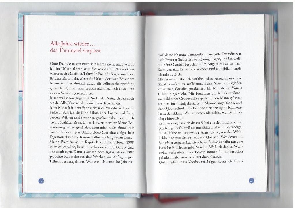 buchveroeffentlichung kolumne reise coppenrath verlag buch die welt liegt dir zu fuessen 191028 01 1024x724 - Coppenrath Verlag