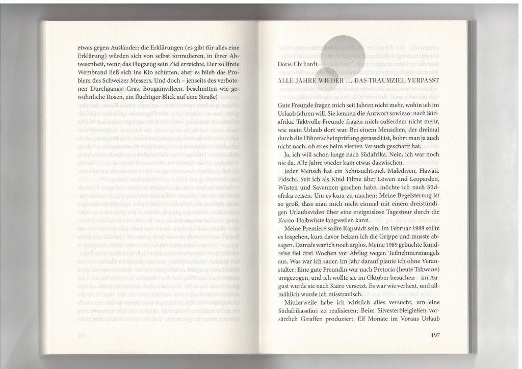 buchveroeffentlichung kolumne reise piper verlag buch uebergepaeck 191028 01 1024x724 - Piper Verlag