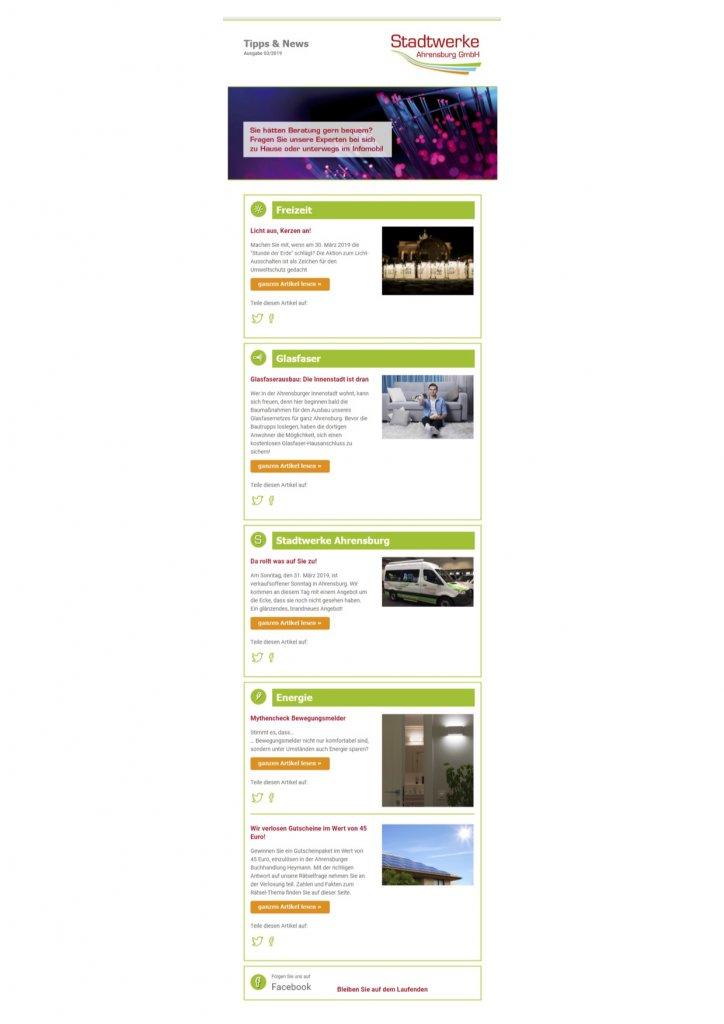 newsletter stadtwerke ahrensburg 03 19 projektbeispiel 724x1024 - Stadtwerke-Newsletter