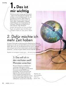 artikel not to do liste coaching emotion 2020 02 text doris ehrhardt 200212 03 231x300 - artikel-not-to-do-liste-coaching-emotion-2020-02-text-doris-ehrhardt-200212-03
