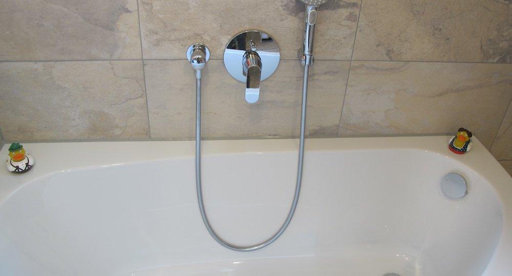 eins-fuffzig-challenge-textett-badewanne-150-cm-lang