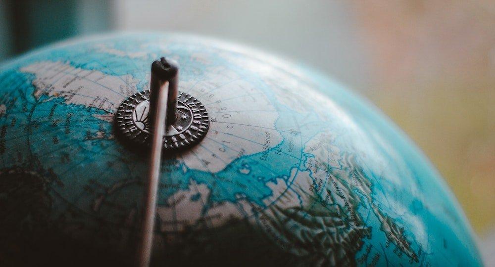 globus-reisewelt-photo-by-hello-i-m-nik-on-unsplash