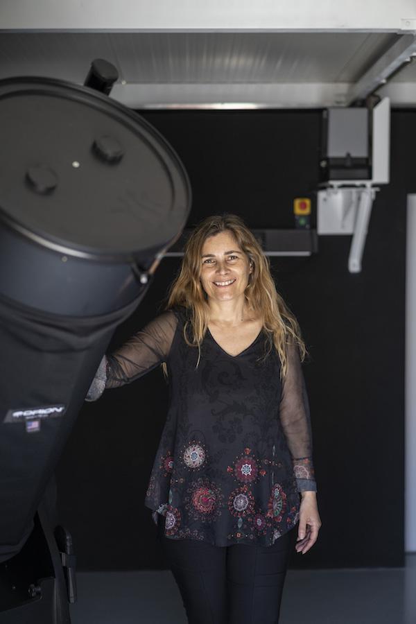 astrotourismus in portugal dark sky alqueva apolonia rodrigues textett bolg foto von peter neusser - Post Grid -  Media Grid (Demo)