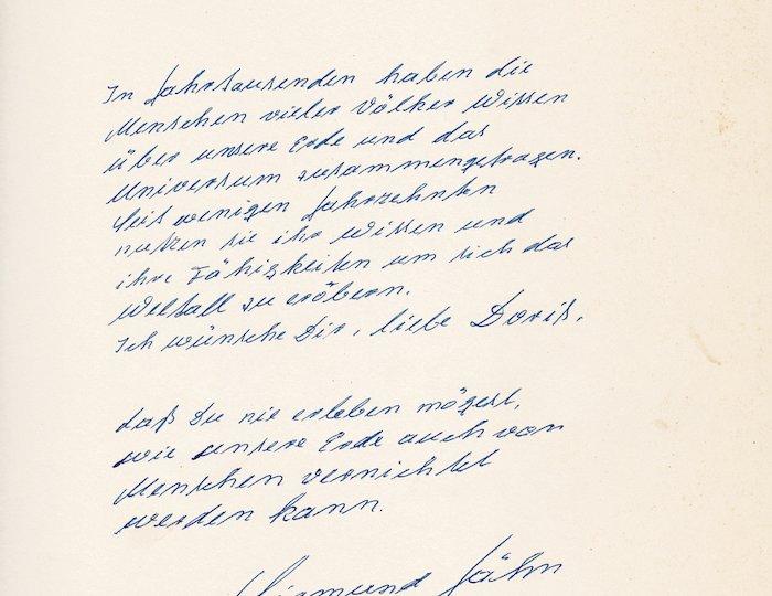 persoenliche-worte-des-deutschen-kosmonauten-sigmund-jaehn-copyright-doris-ehrhardt-textett-blog