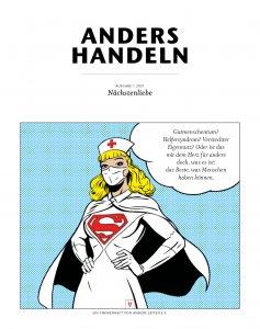cover magazin anders handeln naechstenliebe heft 01 2021 stories von doris ehrhardt textett muenchen 237x300 - cover-magazin-anders-handeln-naechstenliebe-heft-01-2021-stories-von-doris-ehrhardt-textett-muenchen