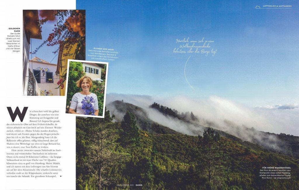 magazin guido 01 2021 madeira reise reportage02 doris ehrhardt textett muenchen 1024x652 - Madeira, bunte Atlantikinsel