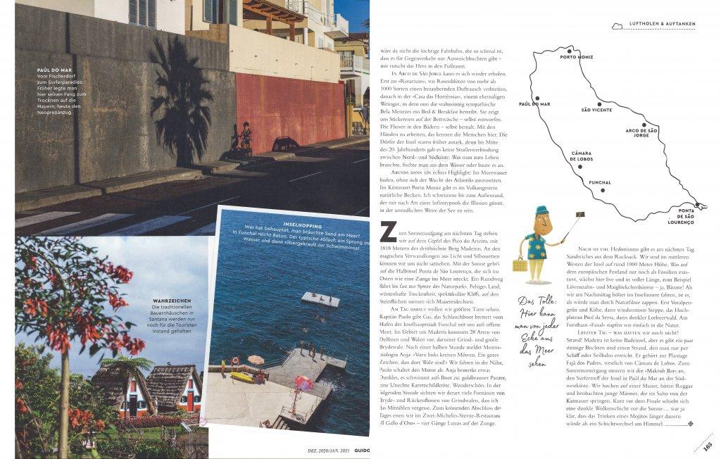 magazin guido 01 2021 madeira reise reportage03 doris ehrhardt textett muenchen 1024x652 - Madeira, bunte Atlantikinsel