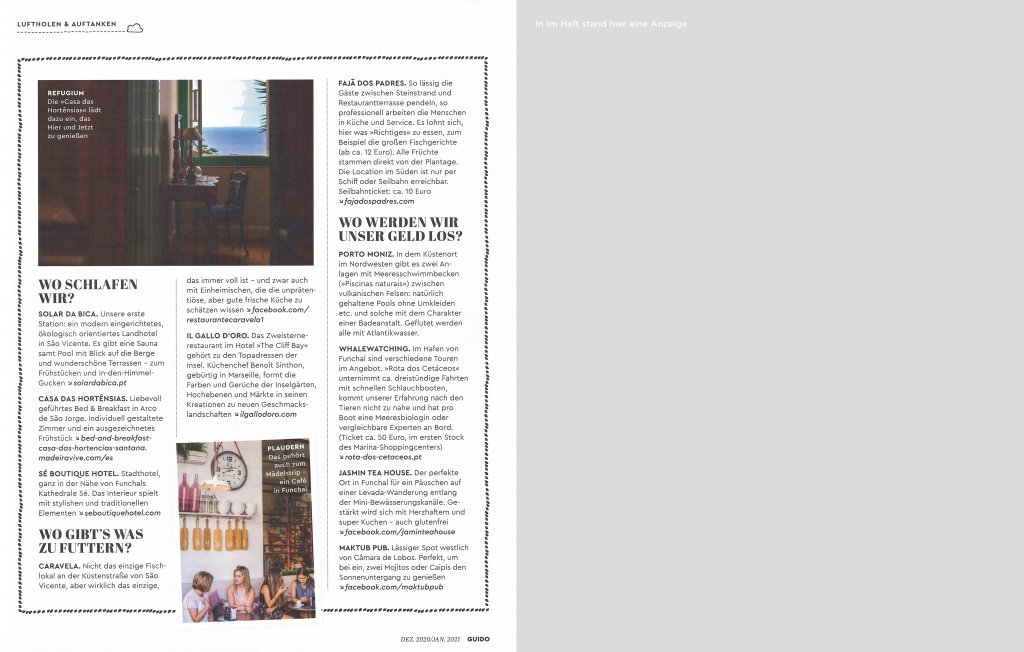 magazin guido 01 2021 madeira reise reportage04 doris ehrhardt textett muenchen 1024x652 - Madeira, bunte Atlantikinsel