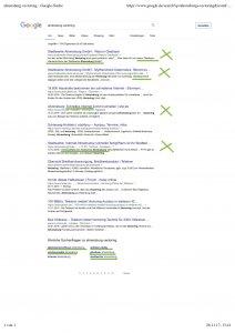 content marketing google trefferliste vorteil stadtwerke ahrensburg 21 212x300 - content-marketing-google-trefferliste-vorteil-stadtwerke-ahrensburg-21