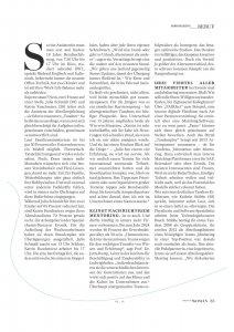jobsharing so gelingen job tandems magazin artikel 02 21 212x300 - jobsharing-so-gelingen-job-tandems-magazin-artikel-02-21