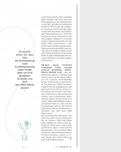 jobsharing so gelingen job tandems magazin artikel 04 21 240x300 - jobsharing-so-gelingen-job-tandems-magazin-artikel-04-21