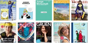 magazin cover portfolio textett office muenchen hamburg 21 300x147 - magazin-cover-portfolio-textett-office-muenchen-hamburg-21