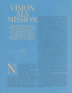 purpose sinnfragen im job klaeren essay s01 21 234x300 - purpose-sinnfragen-im-job-klaeren-essay-s01-21