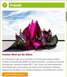 referenzbeispiel news nordwind festival 21 259x300 - referenzbeispiel-news-nordwind-festival-21
