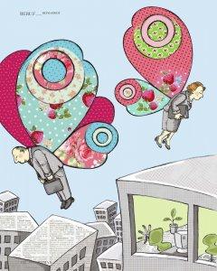 selbstmanagement homeoffice tipps zur selbstorganisation s01 21 240x300 - selbstmanagement-homeoffice-tipps-zur-selbstorganisation-s01-21