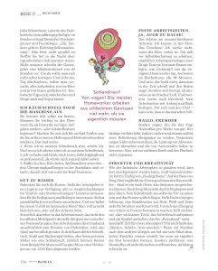 selbstmanagement homeoffice tipps zur selbstorganisation s03 21 241x300 - selbstmanagement-homeoffice-tipps-zur-selbstorganisation-s03-21