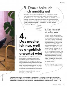 selbstmanagement tipps not to do liste erstellen s04 21 231x300 - selbstmanagement-tipps-not-to-do-liste-erstellen-s04-21