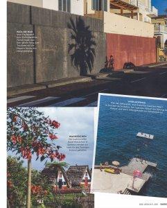 madeira portugal urlaub atlantikinsel reise reportage s05 21 241x300 - madeira-portugal-urlaub-atlantikinsel-reise-reportage-s05-21