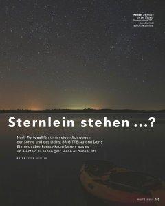 magazin brigitte 19 2020 reise reportage portugal alentejo astrotourismus s02 doris ehrhardt textett portfolio muenchen Kopie 240x300 - sterne-beobachten-portugal-alentejo-dark-sky-alqueva-s02-21.jpg