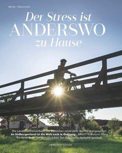 oesterreich suedburgenland urlaub e bike rad reise reportage s01 21 240x300 - oesterreich-suedburgenland-urlaub-e-bike-rad-reise-reportage-s01-21.jpg