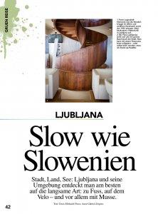 slowenien sanfter tourismus reise reportage s01 21 222x300 - slowenien-sanfter-tourismus-reise-reportage-s01-21