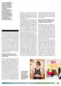 slowenien sanfter tourismus reise reportage s04 21 214x300 - slowenien-sanfter-tourismus-reise-reportage-s04-21